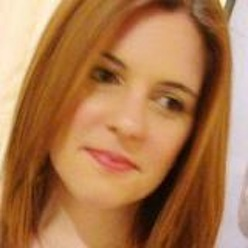 Lisa Lacy