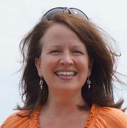 Karen Scalia