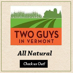 twoguysinvermont.com