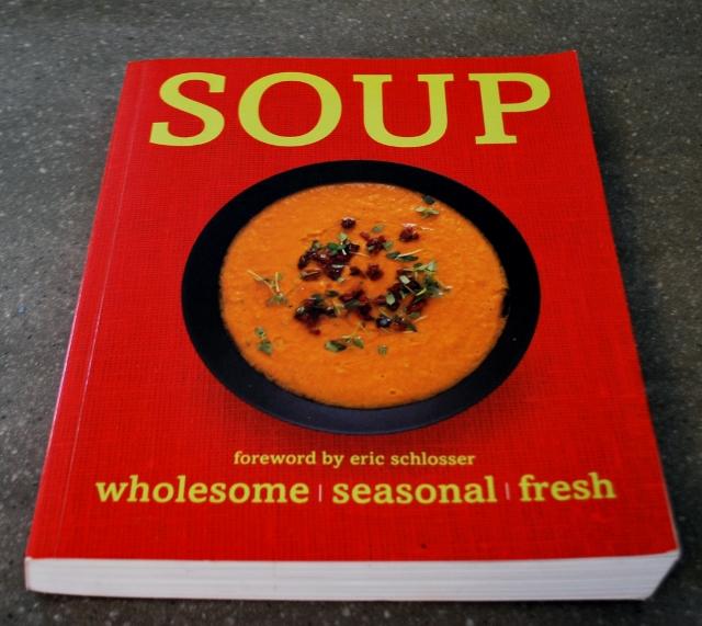 soupcoverfinal (640x571)
